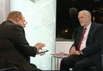 Questioning Corbyn